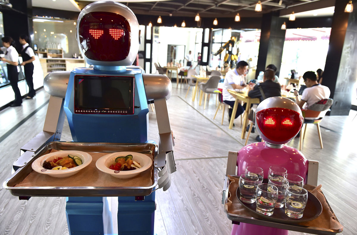 Inteligencia-artificial-restaurante