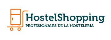 HostelShopping.com