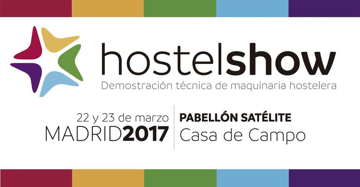 hostelshow-madrid